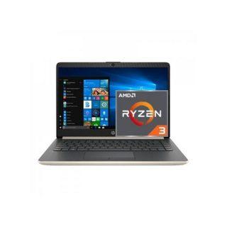 Laptop Catalogue