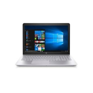 Hp Pavilion 15 X360 Intel Core I5 8gb/1tb+16gb Optane 2gb Graphics(2q935ea)
