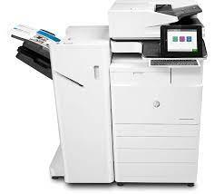 Multi- Function Printers